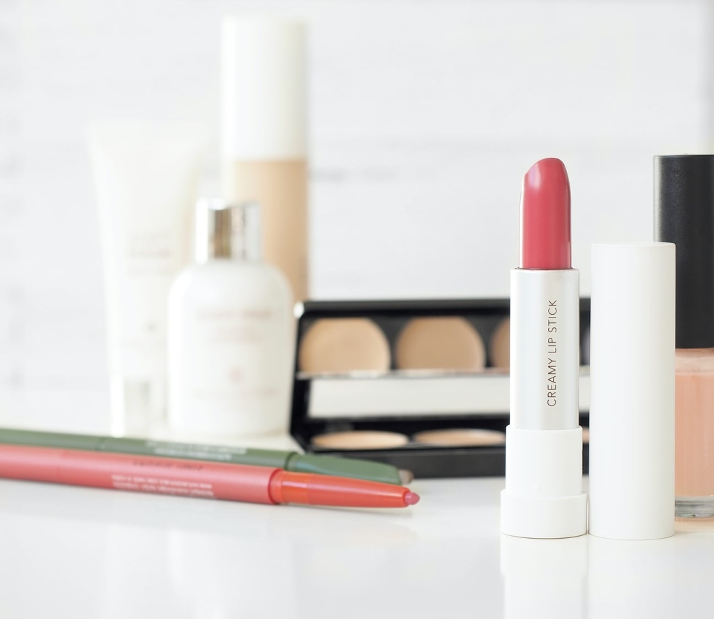 Quick and easy beauty tips for busy moms