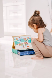 back to school must haves for preschoolers